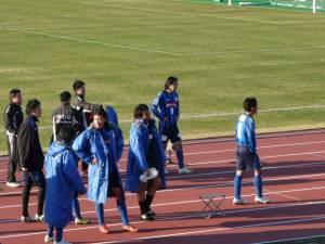 2011.12.17_2.jpg