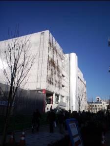 2012.1.29_1.jpg