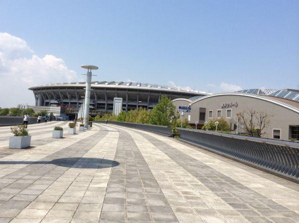 2014.04.26 横浜FM対東京_1.jpg