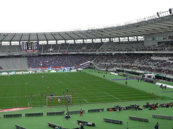 20150314東京対横浜_2.jpg