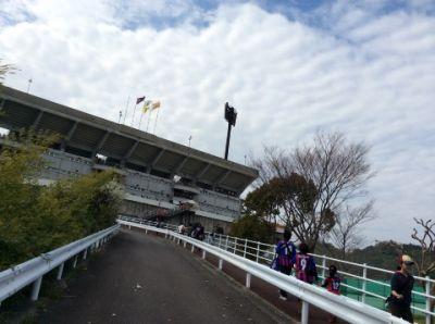 2014.03.29 清水対東京_1.jpg