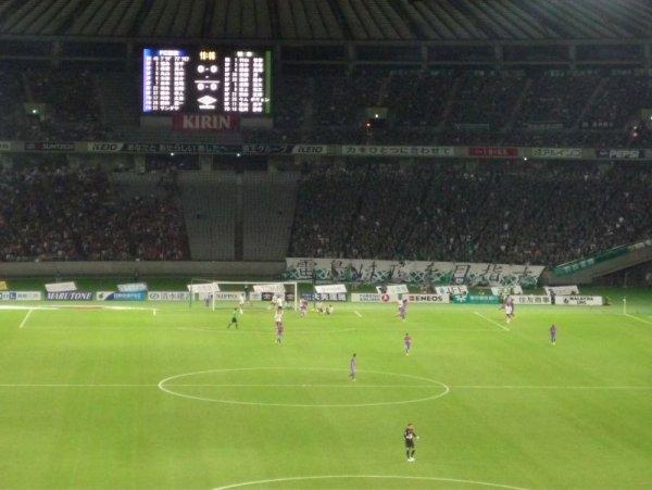 20150926東京対松本2.jpg